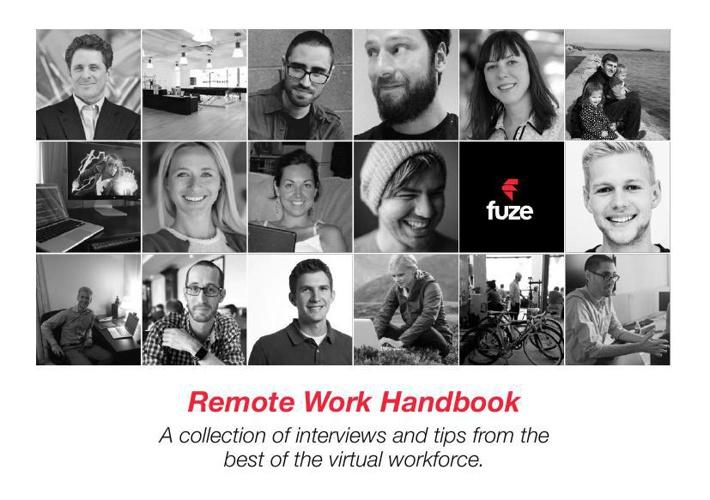 Remote-Work-Handbook-22.compressed