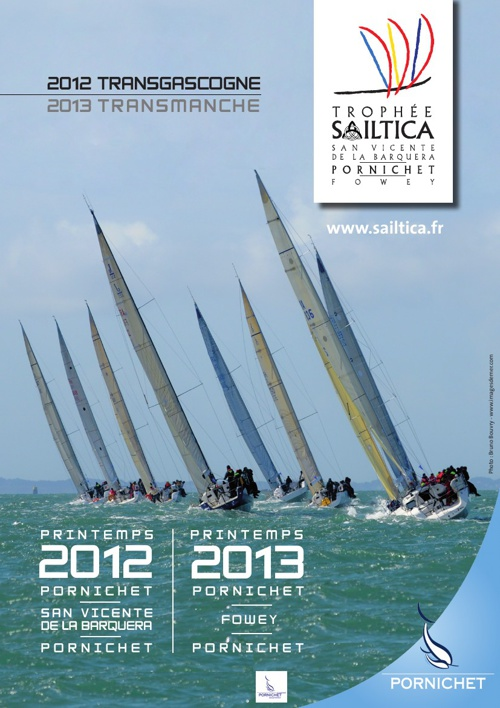 Sailtica 2012