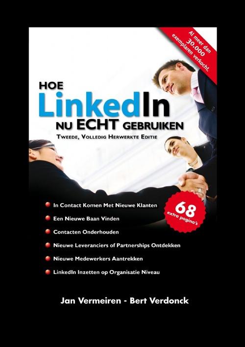 Copy of Hoe-LinkedIn-nu-ECHT-gebruiken-digitaal-NL[1]