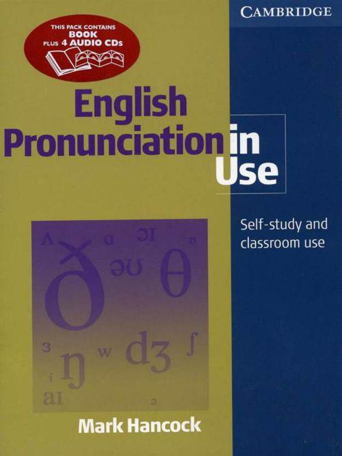 English_Pronunciation_In_Use-shine-1-14
