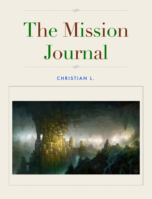 Christian's Story
