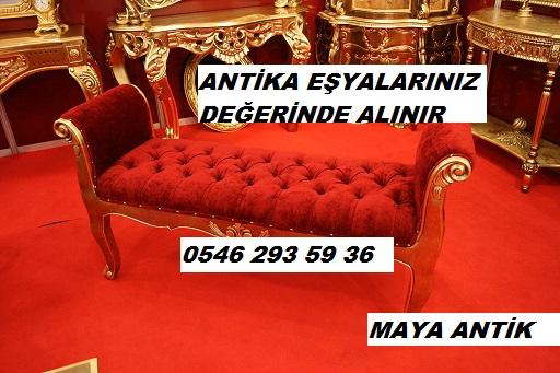 MALTEPE ÇINAR ESKİ HAT YAZI ANTİKA EŞYA ALAN YERLER 0546 293 59