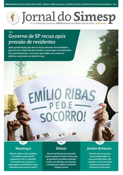 Jornal do Simesp 08