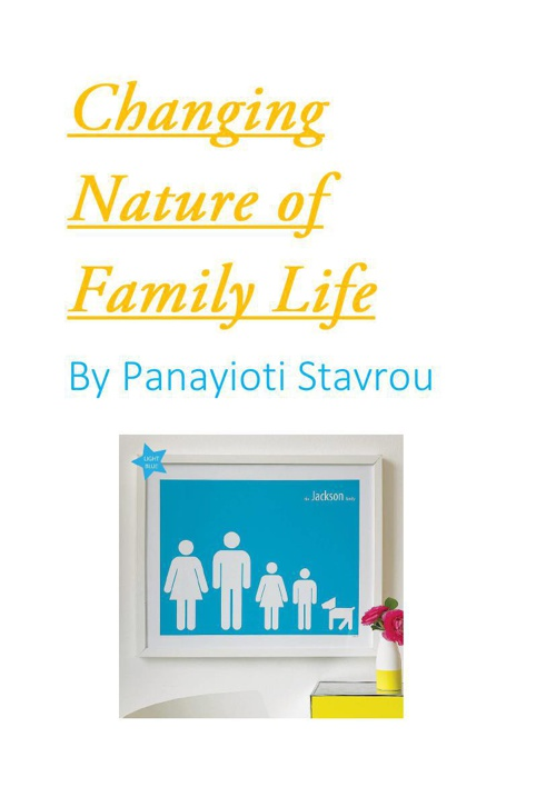 e-book-panayioti stavrou