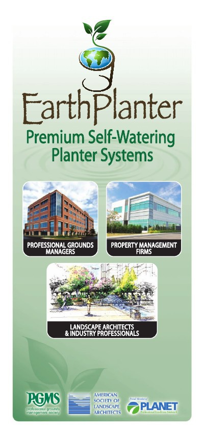 EarthPlanter Brochure Version 5