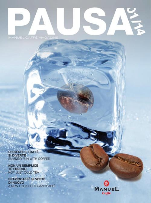 Pausa Caffè - 01/14