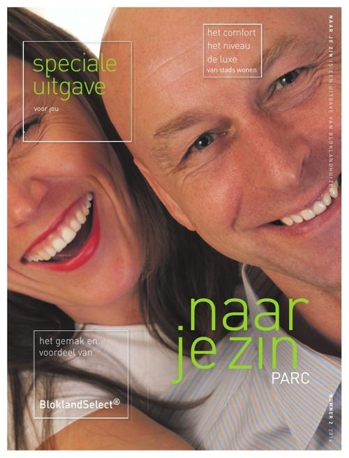 PARC magazine