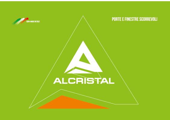 ALCRISTAL4