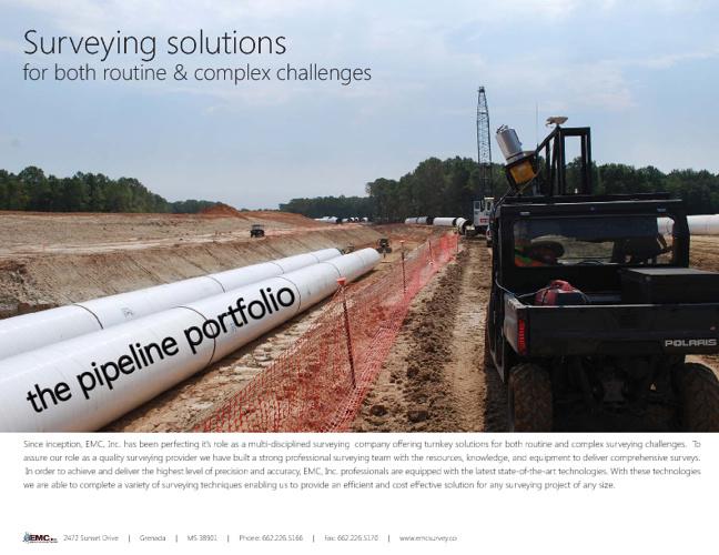 Laser_Scanning_Pipeline_Test
