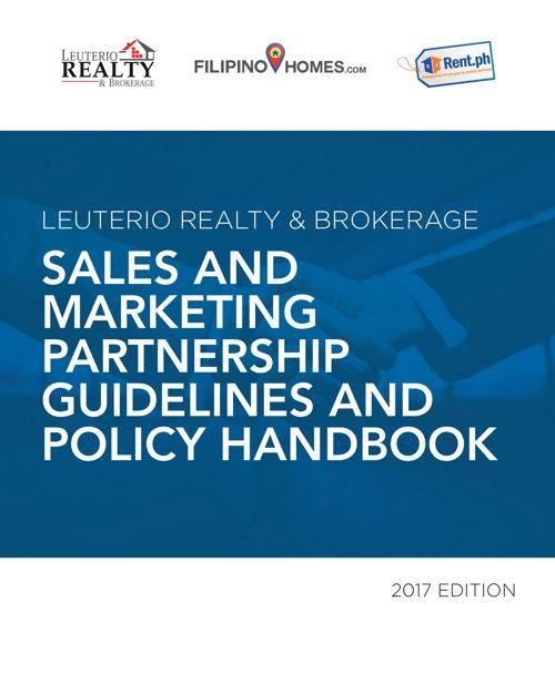 LR - Policy Handbook Complete r5