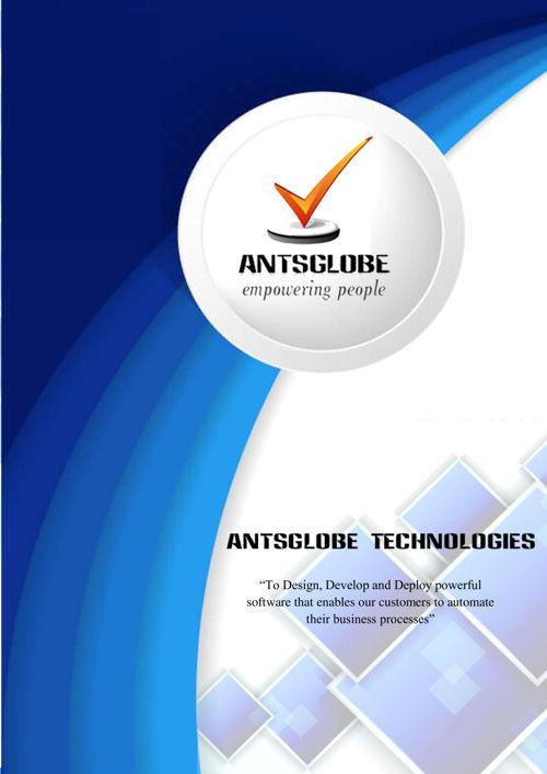 Antsglobe-Brochure_New-2016