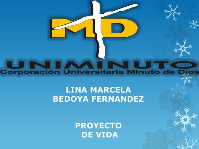 Copy (2) of LIBRO DE LA VIDA