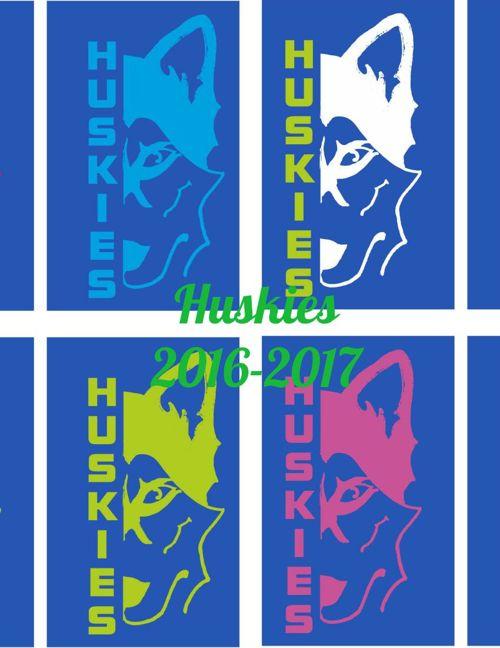 Reglamento_Huskies_16-17Artes