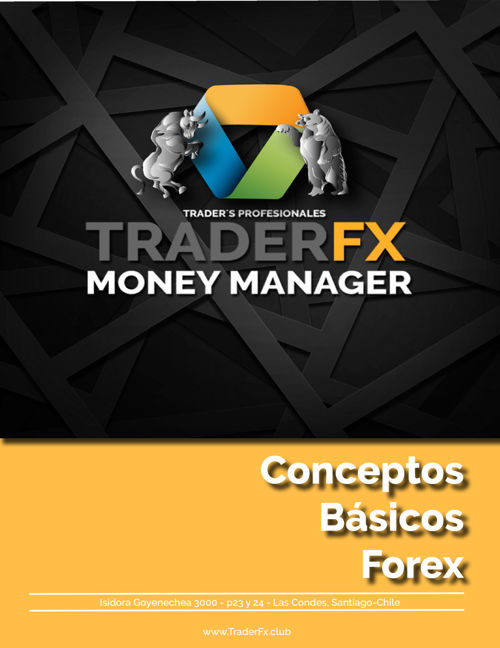 Conceptos Basicos Forex por TraderFx.club