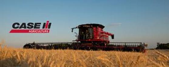 Farming tehnologis