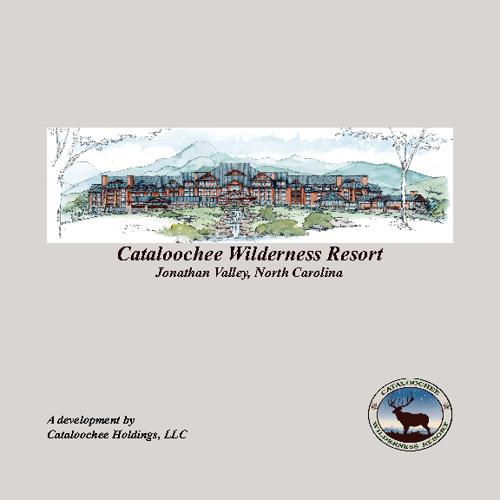 Cataloochee 8-3-12