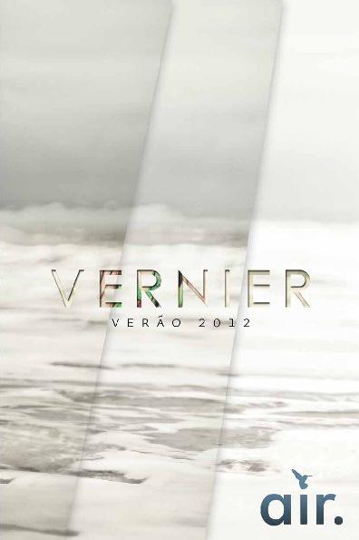 Vernier 2012