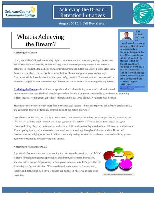 Fall 2015 ATD Newsletter DRAFT_a