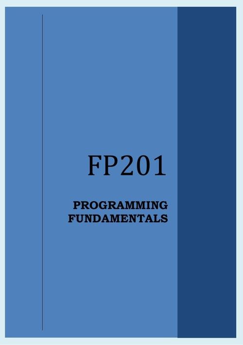 FP201