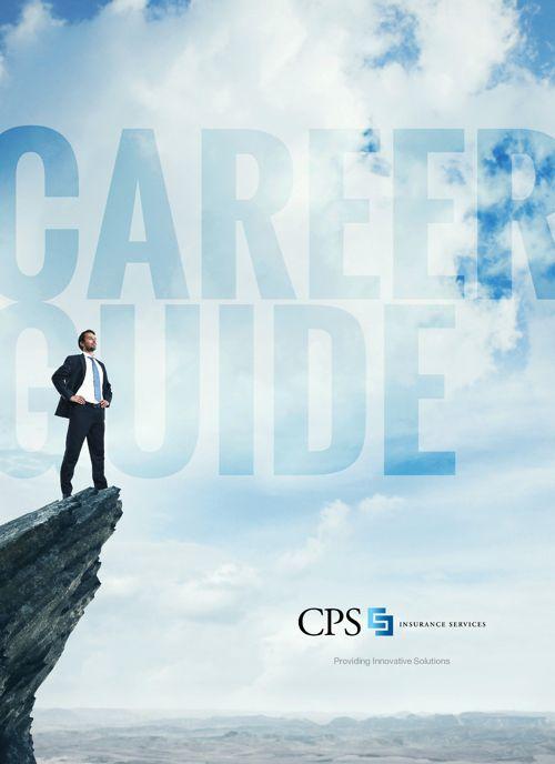 Career Guide_Brochure 2018