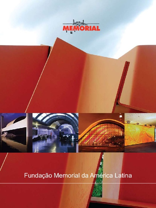 catalogo_institucional_2012