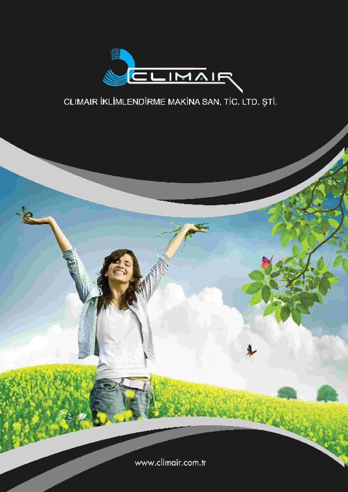 Climair.com.tr