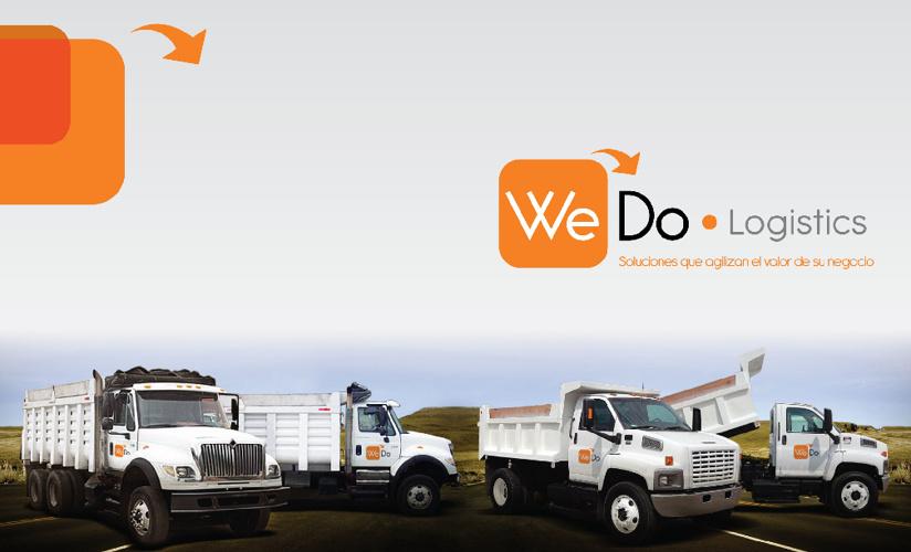 WeDo Logistics