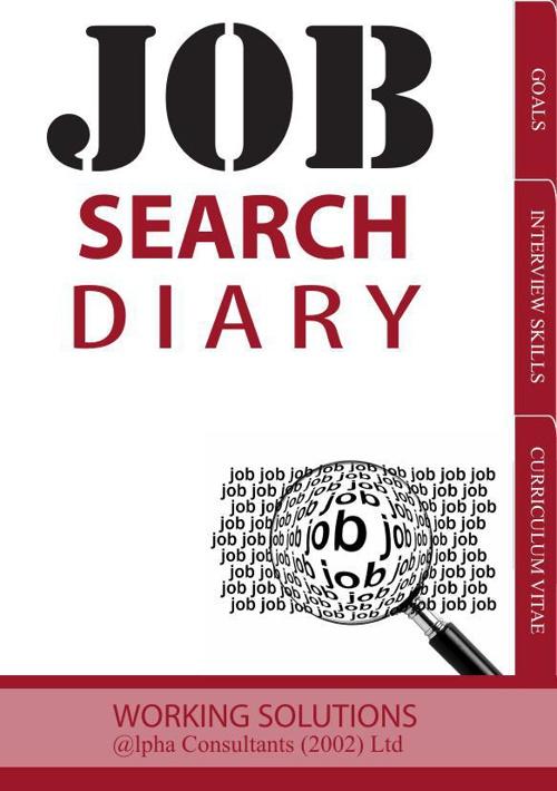 alpha job search reword
