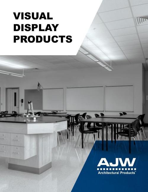 AJW_VisualDisplay_Web