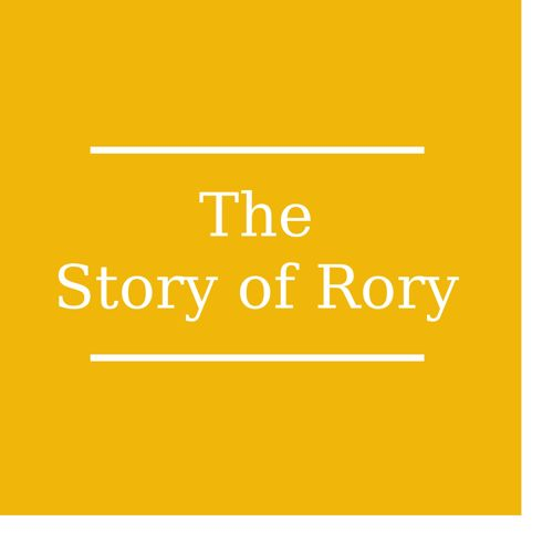 The Story of Rory
