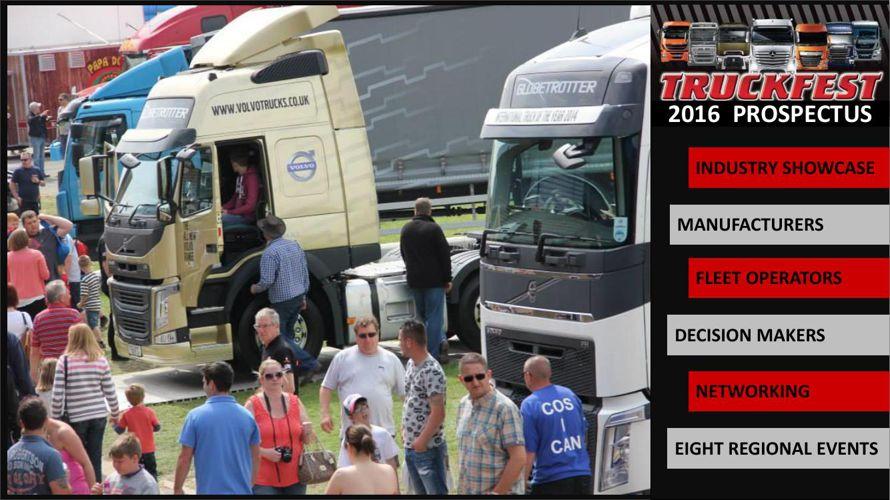 Truckfest 2016 Prospectus compressed