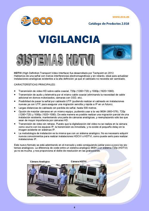 vigilancia_2016