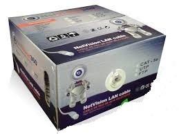 cable-utp-cat-5e-netvision-305-mts-ideal-cctv-y-redes-362601-MLV