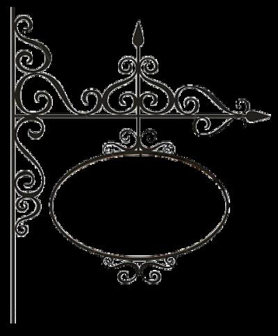 Nuevo logo1