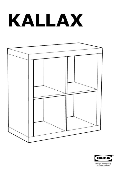 kallax-estanteria__AA-1009450-3_pub