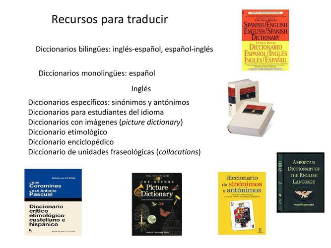 recursos_para_traducir_con_links