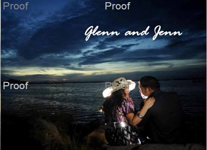 Jenn&Glenn