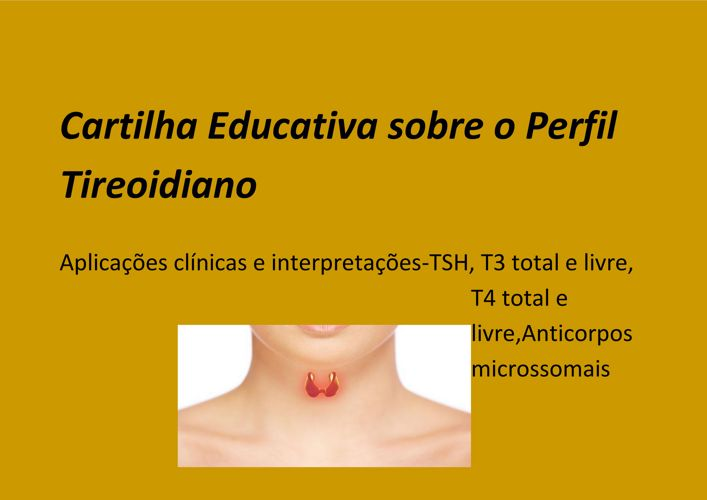 CARTILHA TIREÓIDE (2)