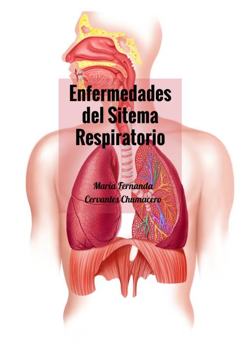 Copy of Enfermedades del Sistema Respiratorio