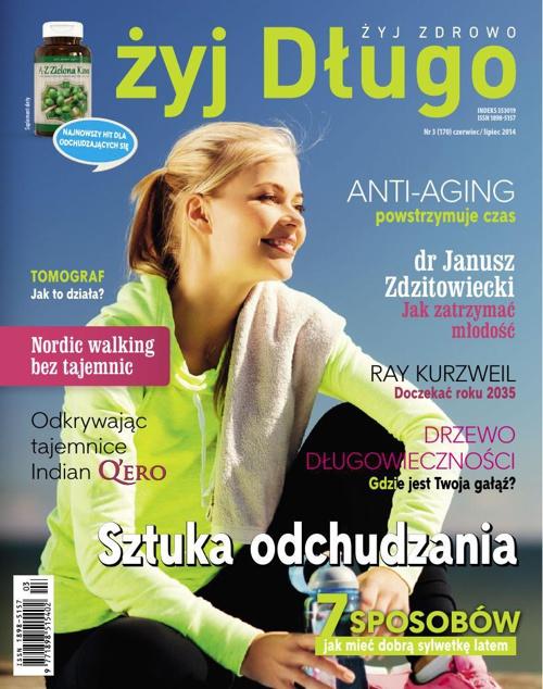zyj_dlugo_170_preview