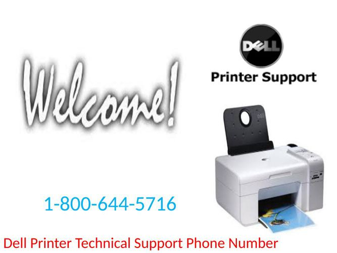 1-800-644-5716_Dell_Printer_Technical_Support_Phone Number