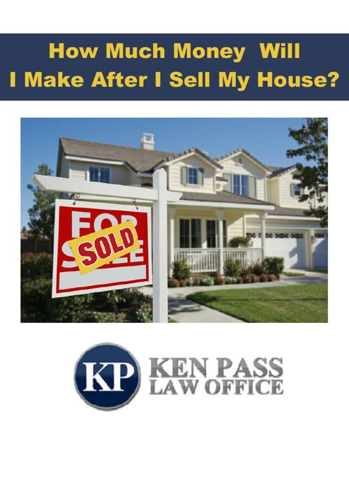 Ken Pass Law Office