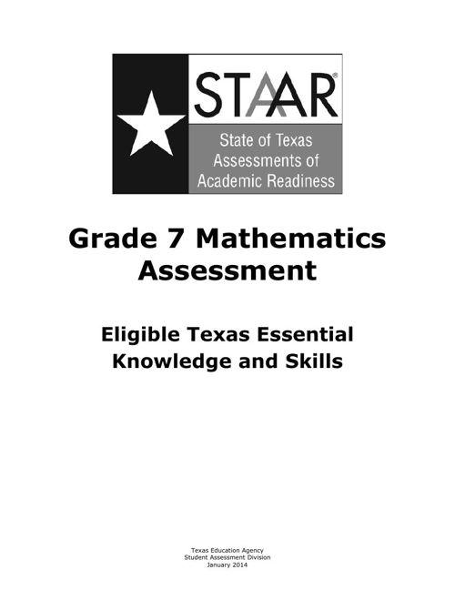 7th_grade_testable_teks