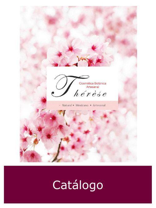 Therese web revisado