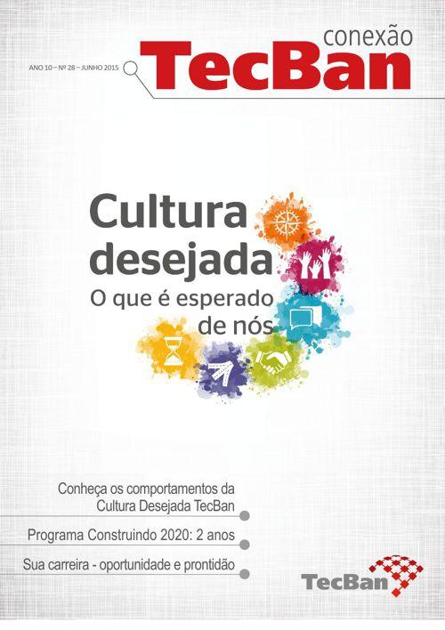 Conexao_TecBan_28