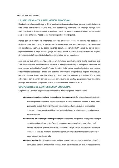 Pràctica nº 1