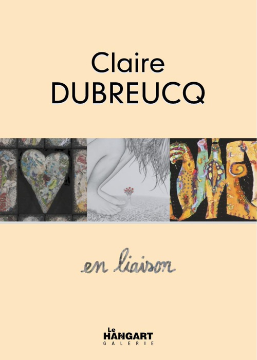 DUBREUCQ brochure