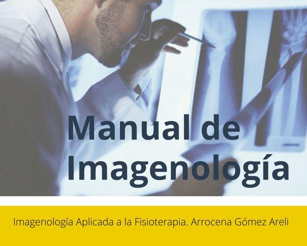 Manual de Radiologia