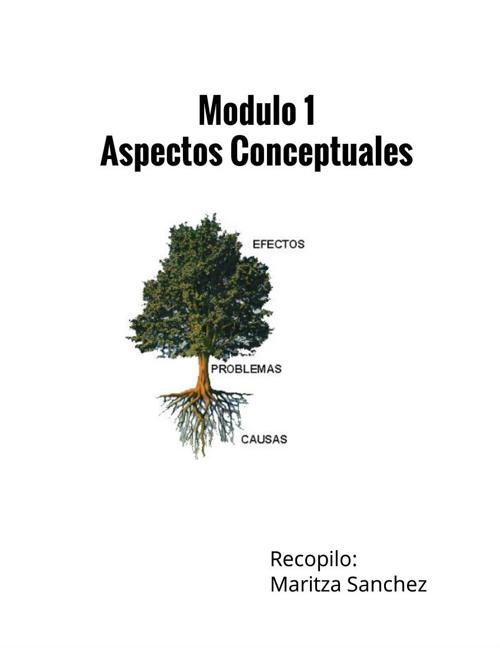 Modulo 1 ACR