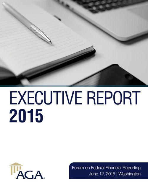 CPAG_exec_report_forum_v5_122115_TOCv2 print